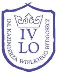IV LO w Bydgoszczy