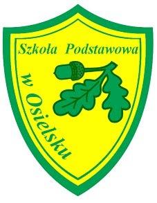 SP Osielsko